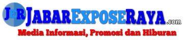 Jabar Expose Raya