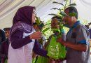 Festival Manggis, Wujud Syukur Rakyat Purwakarta Atas Limpahan Panen Manggis